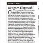 2009-05-N_rnberger-Nachrichten_thumb