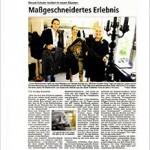 2009-06-11-N_rnberger-Zeitung_thumb
