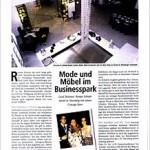 2009-06-Textilwirtschaft_thumb