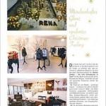 2010-12-Marlen_News_thumb