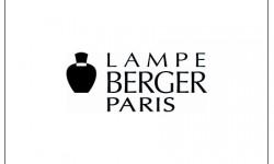 Labels-Berger