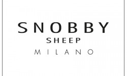 Snooby